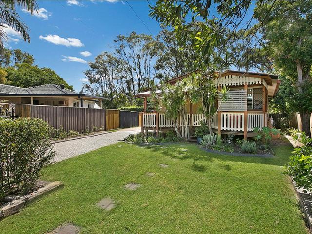 19 Malabar Street, Wynnum West QLD 4178