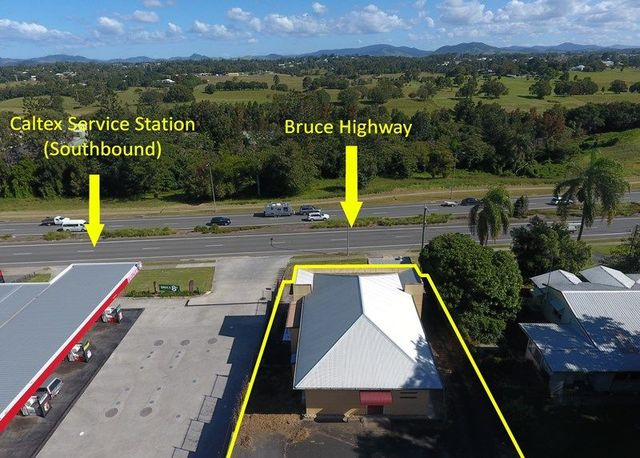 90 River Road, Gympie QLD 4570