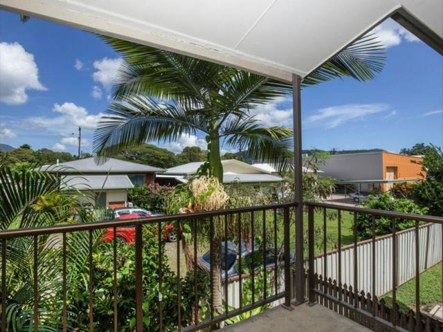 (no street name provided), Cairns City QLD 4870