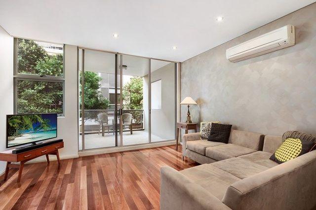 101/635 Gardeners Road, NSW 2020