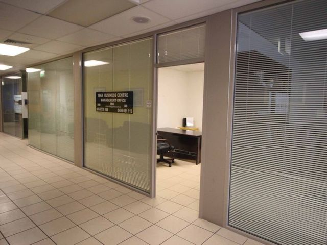 Office 16-17-18-19/166A The Entrance Road, Erina NSW 2250