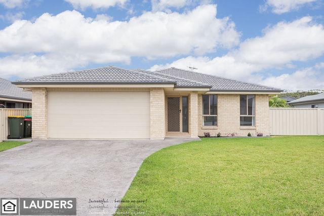 4 Marlin Court, NSW 2430