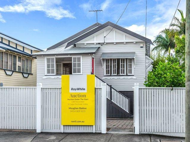 38 Bromley Street, Kangaroo Point QLD 4169