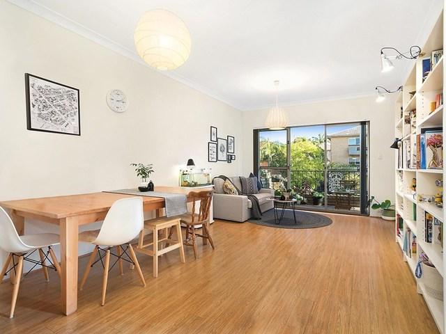 4/6 Carnarvon Street, Carlton NSW 2218