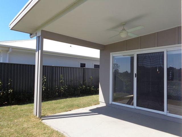 20 Magnetic Lane, Meridan Plains QLD 4551