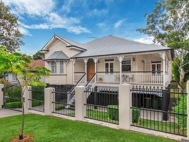 30 Thorrold Street, Wooloowin QLD 4030
