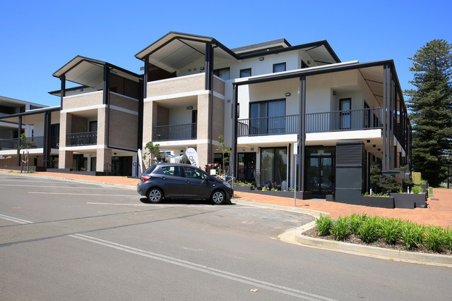 41/128 Belinda Street, NSW 2534