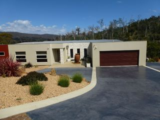 61 Bayview Drive Blackstone Heights TAS 7250
