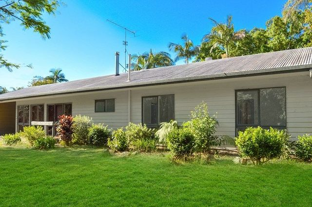241 Hardwood Road, QLD 4550