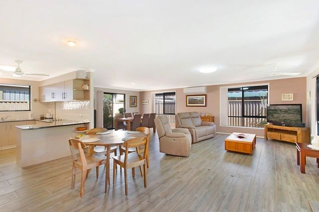 5/100 Dry Dock Road, Tweed Heads South NSW 2486