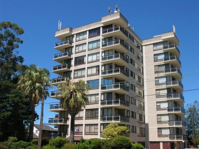 1a/294 Liverpool Road, NSW 2136