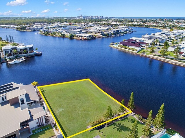 38 Westholme Circuit, Pelican Waters QLD 4551