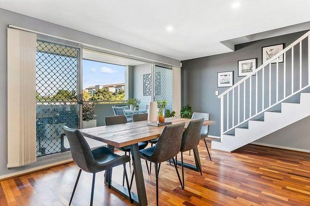 42/57-63 Fairlight  Street, NSW 2046
