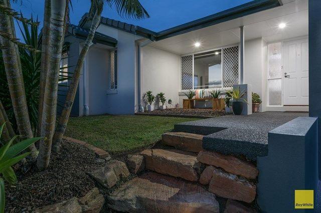 38 Bedarra Street, Redland Bay QLD 4165
