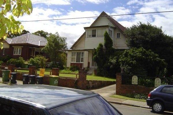 2A/7 Ethel Street, Burwood NSW 2134