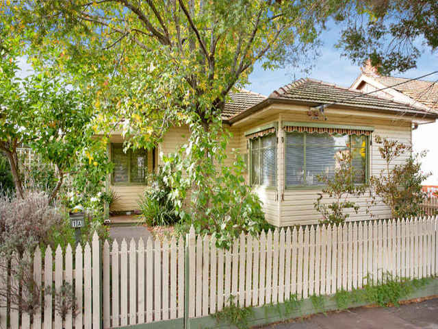 1A Bennett Street, Richmond VIC 3121
