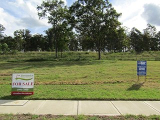 Lot 526 Turnberry Avenue