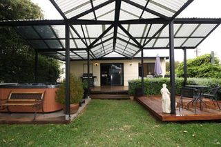 95 Ollera Street Uralla NSW 2358