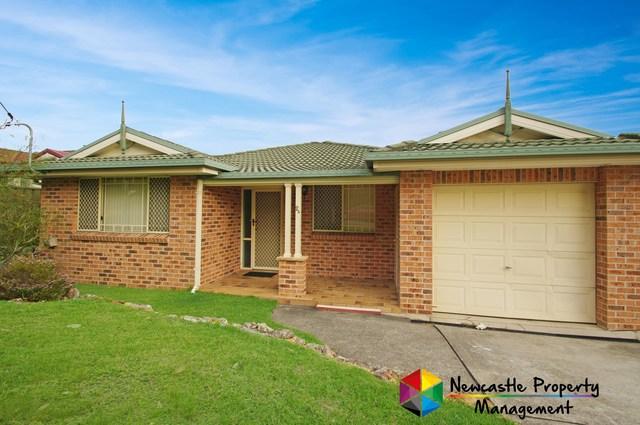 2A Transfield Avenue, Edgeworth NSW 2285