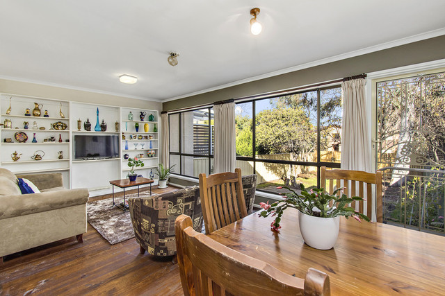 31 Boult Place, Melba ACT 2615