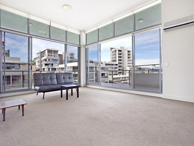 602/2 Lewis Ave, NSW 2138