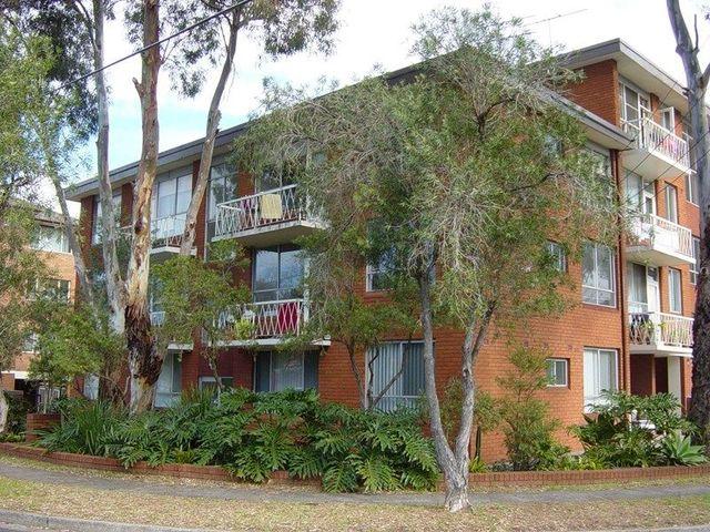 3 Elphick Avenue, NSW 2020