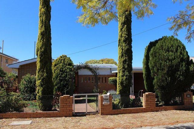 38 Murray, Pittsworth QLD 4356