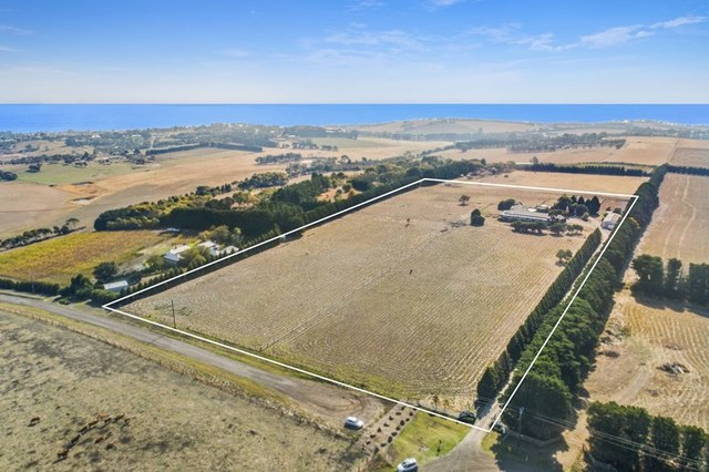 231-249 Whitcombes Road, Drysdale VIC 3222