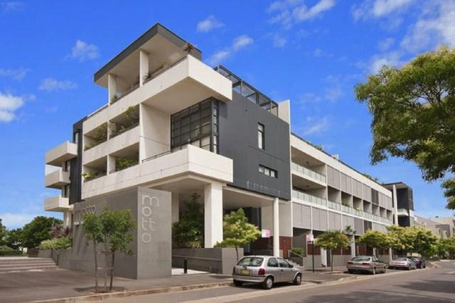 1207/93 MacDonald Street, Erskineville NSW 2043