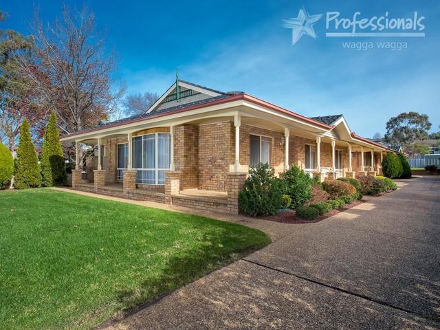 1/2 Plumpton Road, NSW 2650