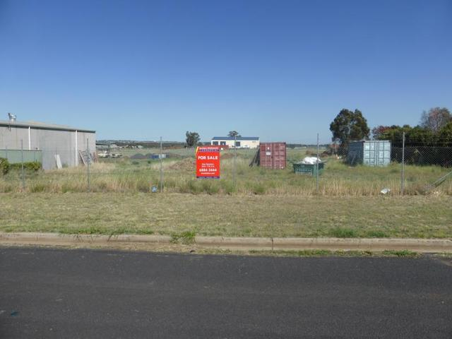Lot/14L Yarrandale Road, Dubbo NSW 2830