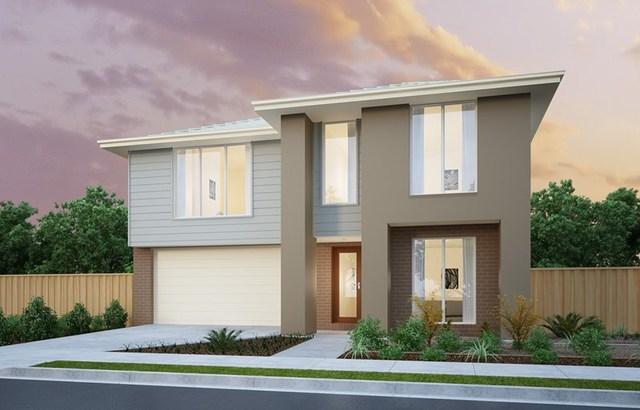 10 New Road, QLD 4505