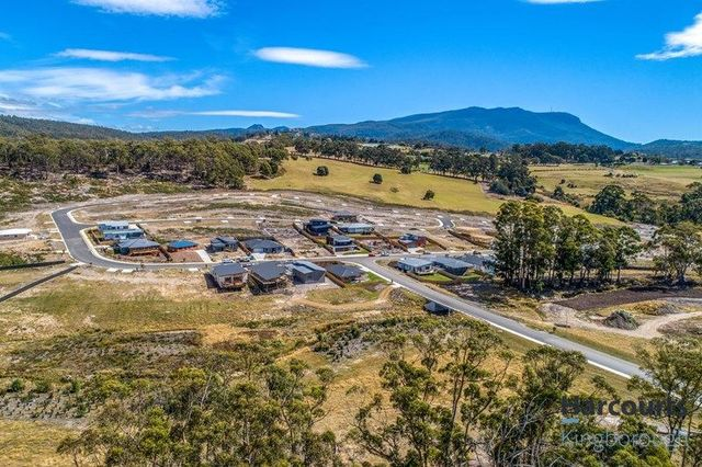 Spring Farm Estate, TAS 7050