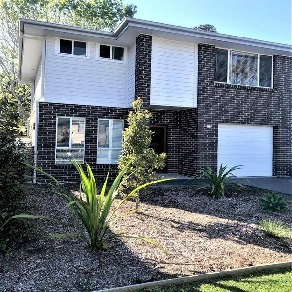 4A Willawa Avenue, NSW 2534