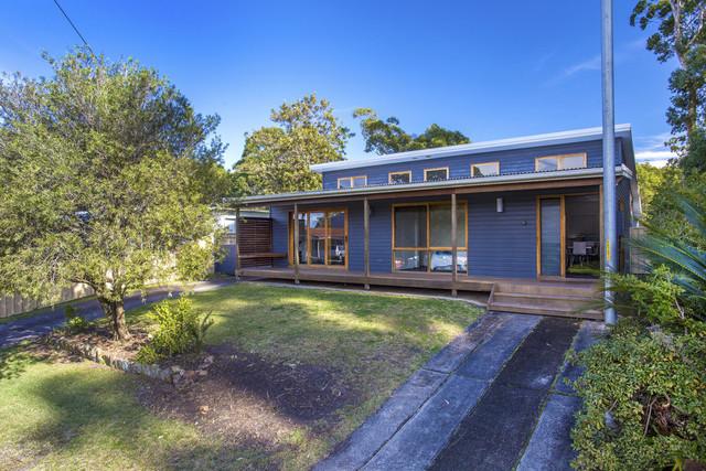 33 Bangalow Street, NSW 2539