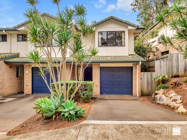 18/679 Beams Road, Carseldine QLD 4034