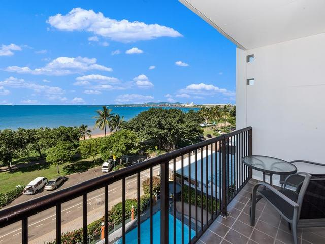408/75 The Strand, North Ward QLD 4810