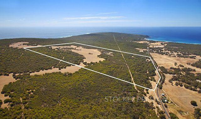 Lot 725 Cape Naturaliste Road, Naturaliste WA 6281