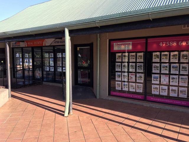 Shop 3/193-195 Great Western Highway, Hazelbrook NSW 2779