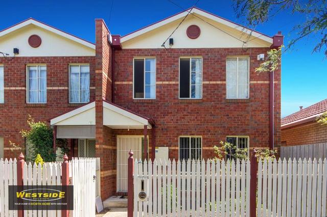 63A Theodore Street, VIC 3021