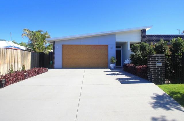 1/23 Oceanview Street, QLD 4655