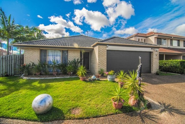 18/91 Beattie Road, Coomera QLD 4209