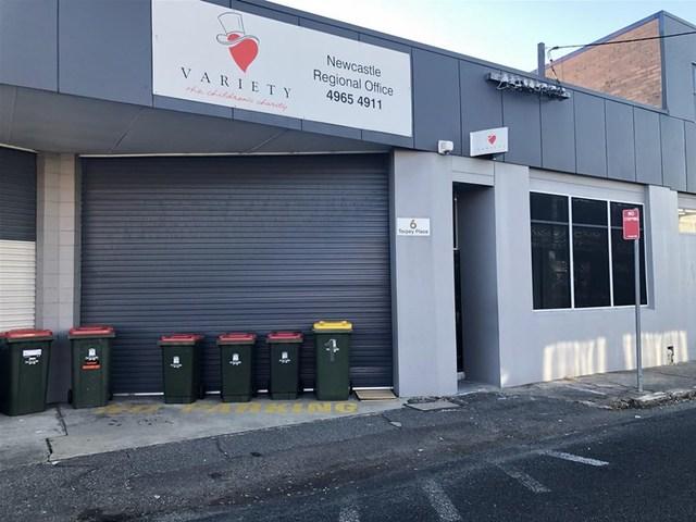 (6 Torpey/82-90 Belford Street, Broadmeadow NSW 2292