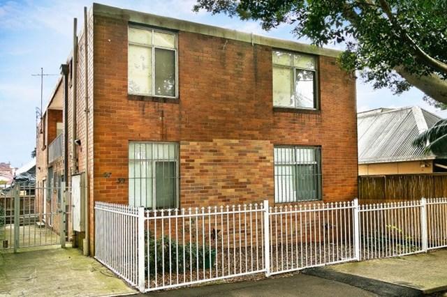 5/37-39 Northwood Street, NSW 2050