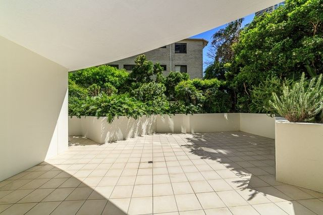 112/21 Cypress Avenue, QLD 4217