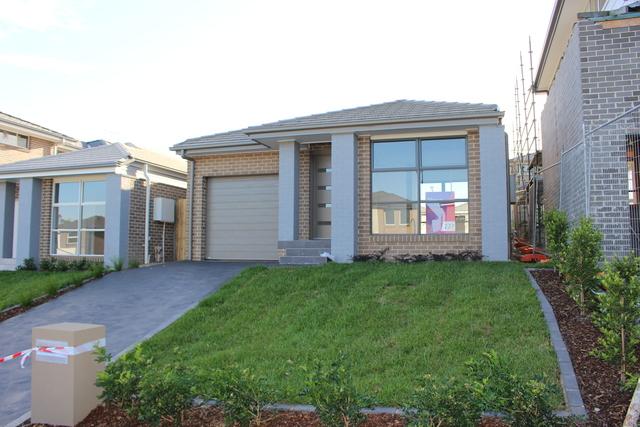 Lot 227 Orlagh, NSW 2765
