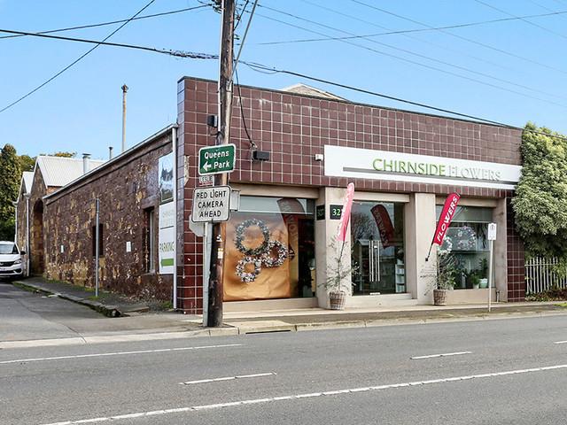 327 Shannon Avenue, Newtown VIC 3220