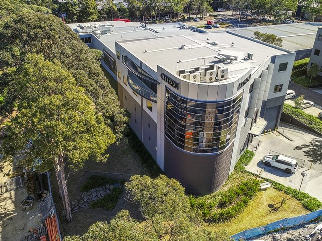 49 Frenchs Forest Road East, NSW 2086