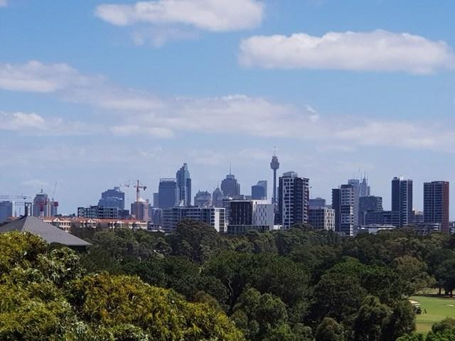 46/28 Evans Avenue, NSW 2018
