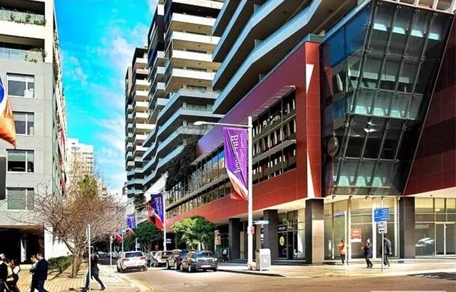 Office/1-17 Elsie St, Burwood NSW 2134